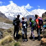 Annapurna-Base-Camp-trek-padmarg