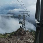 Dolakha-Cable-Car-4